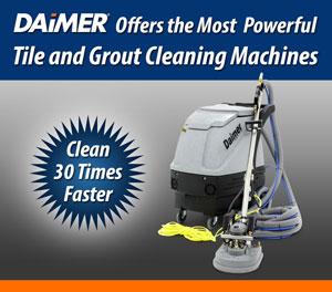 hard floor cleaners hard floor steam cleaners hard surface floor cleaners