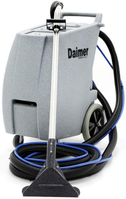 Carpet Extractor Daimer Xtreme Power Xph 9300 Carpet Cxtractor