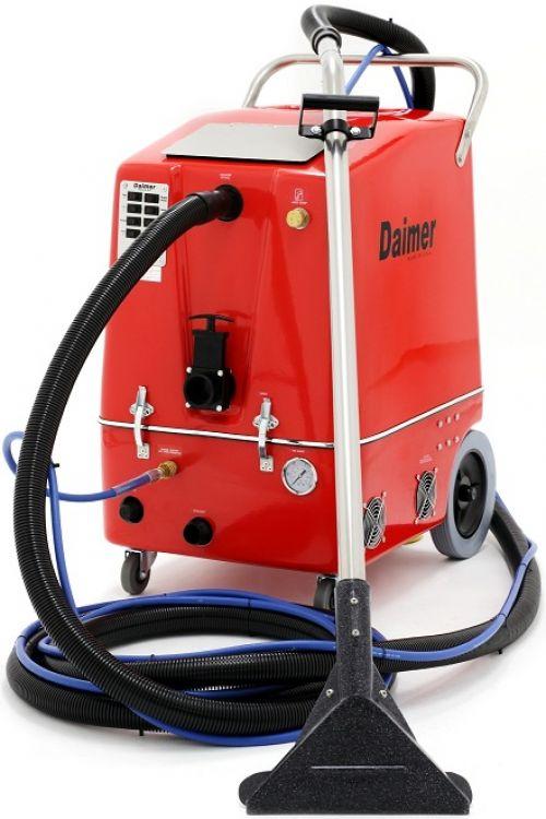 Carpet Extractors Daimer Xtreme Power Xph 9600