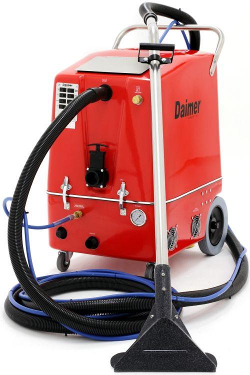 Carpet Extractors Daimer Xtreme Power Xph 9605