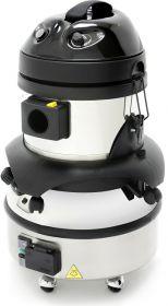 Kleenjet Mega 500v Commercial Tile Steam Cleaning Machine
