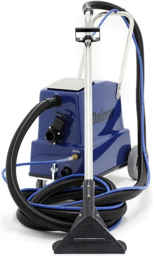 XTreme Power XPC 5700 Portable Carpet Cleaner