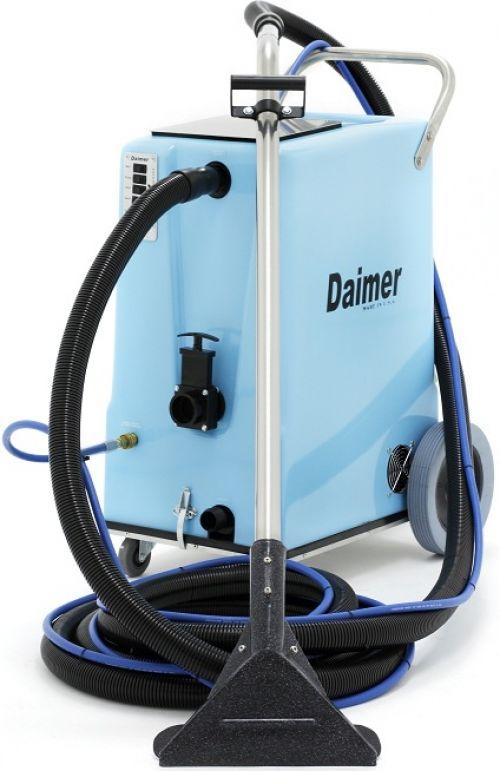 Daimer Industries