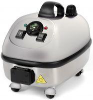 Kleenjet Pro Plus 200S Commercial Floor Steam Cleaner