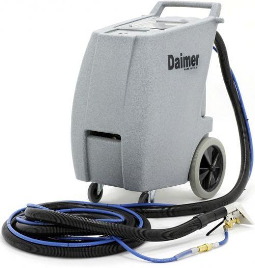 Daimer Xtreme Power Xph 9300u Auto Detailing Carpet Extractor