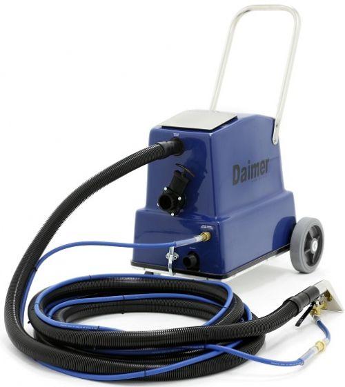 Carpet Cleaner Extractors Daimer Xtreme Power Xpc 5700u